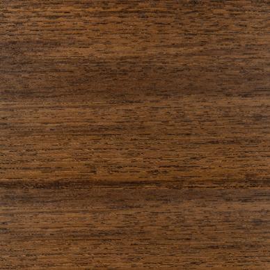 Alyva medinėms terasoms OIL DECKING - Spalva 204 5