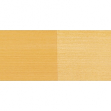 Dažyvė medienai TOPHYBRID spalva Nr.13 2