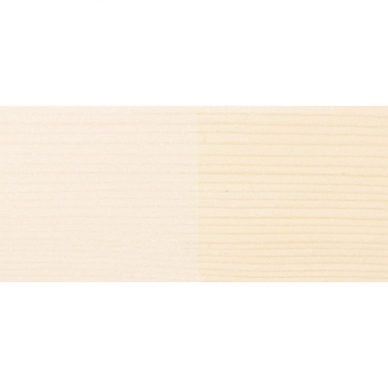 Dažyvė medienai TOPHYBRID spalva Nr.11 2
