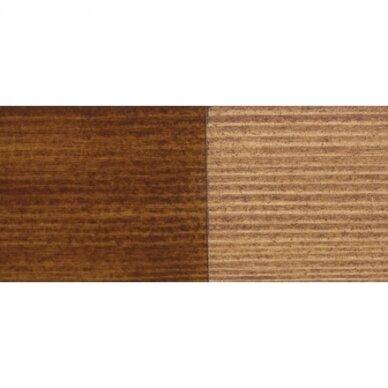Dažyvė medienai TOPHYBRID spalva Nr.24 2