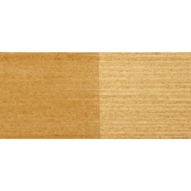 Dažyvė medienai TOPHYBRID spalva Nr.15 2