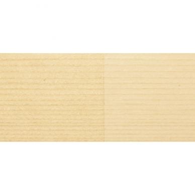 Dažyvė medienai TOPHYBRID spalva Nr.12 2