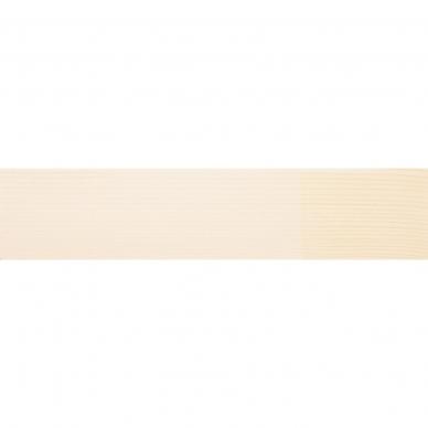 Dažyvė medienai TOPLASUR UV PLUS spalva Nr.11 2