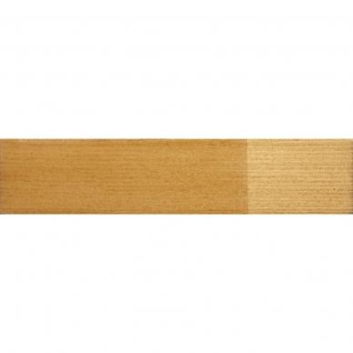Dažyvė medienai TOPLASUR UV PLUS spalva Nr.15 2