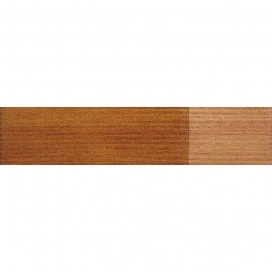 Dažyvė medienai TOPLASUR UV PLUS spalva Nr.17 2