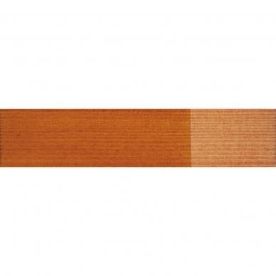 Dažyvė medienai TOPLASUR UV PLUS spalva Nr.23 2