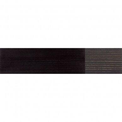 Dažyvė medienai TOPLASUR UV PLUS spalva Nr.22 2