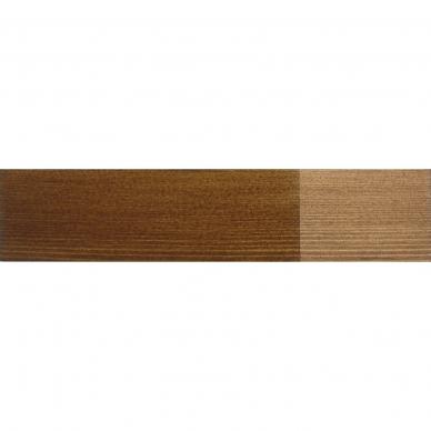 Dažyvė medienai TOPLASUR UV PLUS spalva Nr.24 2