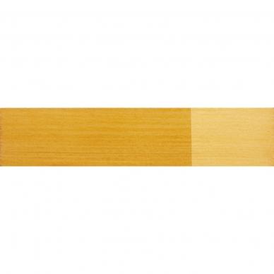 Dažyvė medienai TOPLASUR UV PLUS spalva Nr.25 2