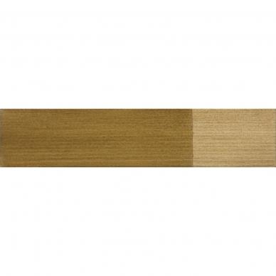 Dažyvė medienai TOPLASUR UV PLUS spalva Nr.27 2