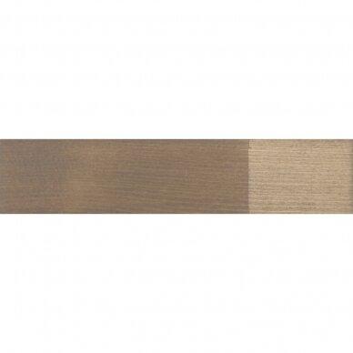 Dažyvė medienai TOPLASUR UV PLUS spalva Nr.28 2