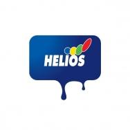 helios-logo 4-1