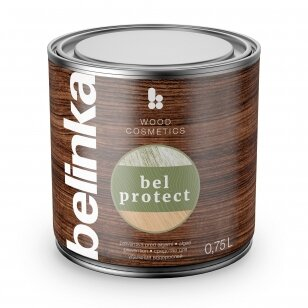 Kosmetika medienai BELPROTECT