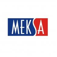 meksa-logo-8-1