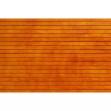 Kas tai yra dekoratyvinės medienos apsaugos priemonės išsaugančios medienos faktūrą?
